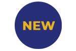 New Caravans Logo