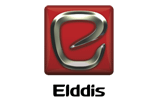 Elddis Motorhomes Logo
