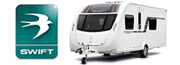 http://www.prestoncm.co.uk/wp-content/uploads/2015/06/swift-caravans-vehicle.png