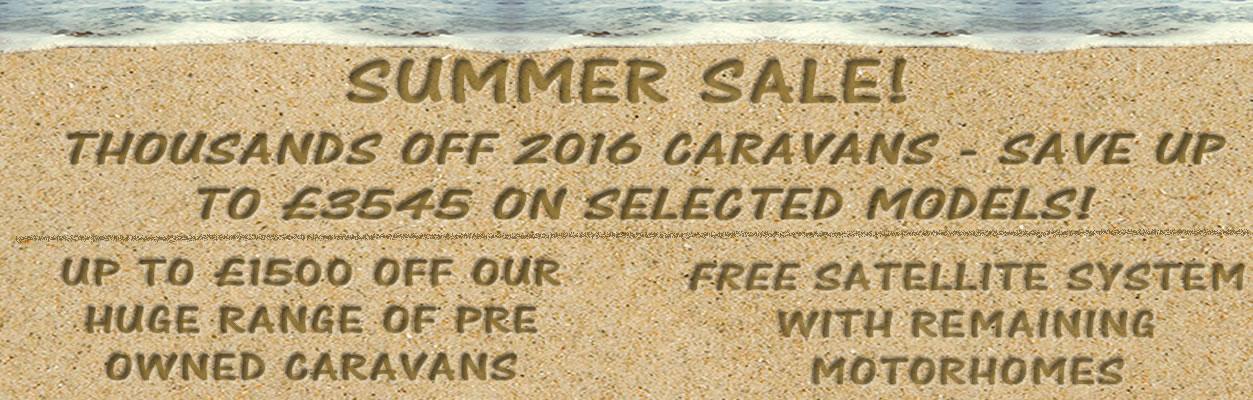 summer sand updated