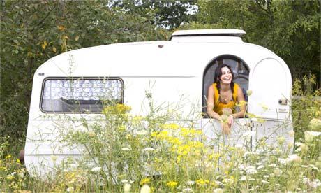 Happy-Caravaner