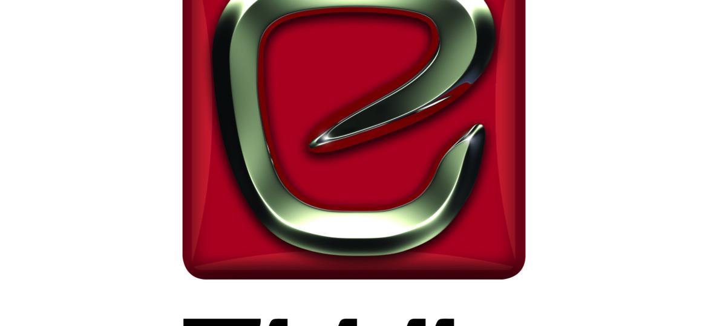 elddis-logo