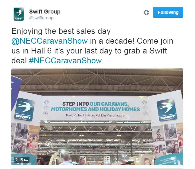 swift-twitter-NEC