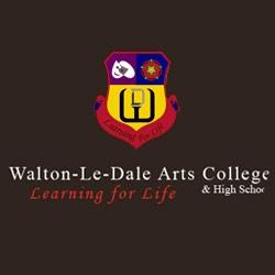 walton_le_dale_high_school