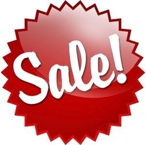 sale-price-drop-c-80