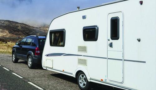 caravan-img1-500x290