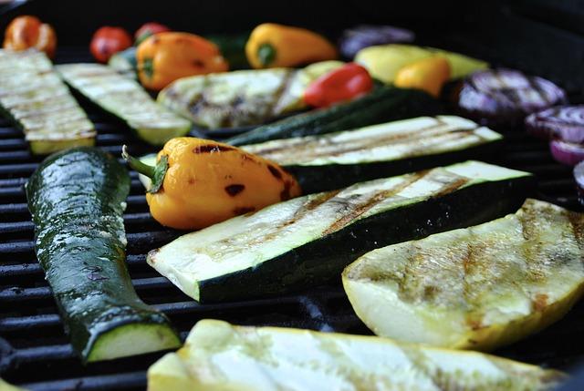 grilled-vegetables-2172704_640