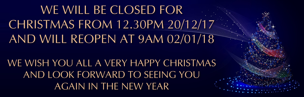 NEW christmas hours banner 2017.fw