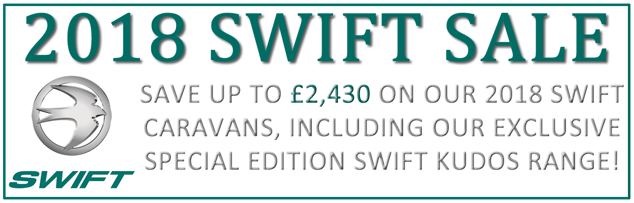 2018 SWIFT SALE BANNER kudos page.fw