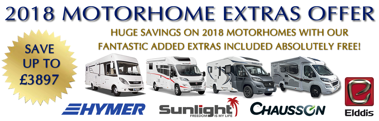 2018 MOTORHOME EXTRAS BANNER.fw