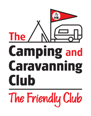 caravan-and-camping-club-logo