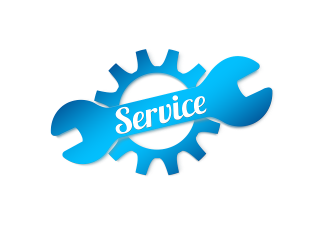 service-1220327_640