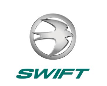 swift-logo-16x9