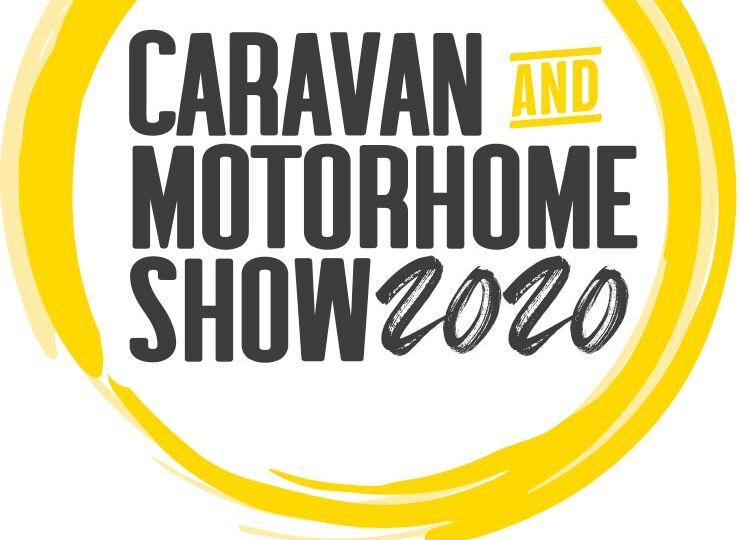 RS-Main-Caravan-and-Motorhome-Portait-CMYK-80k-2-