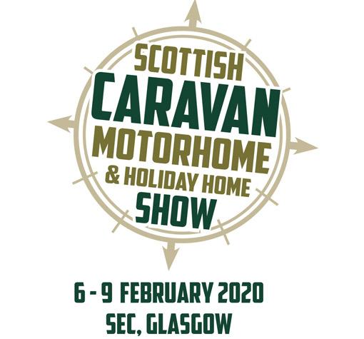 ScottishCaravanShow2020