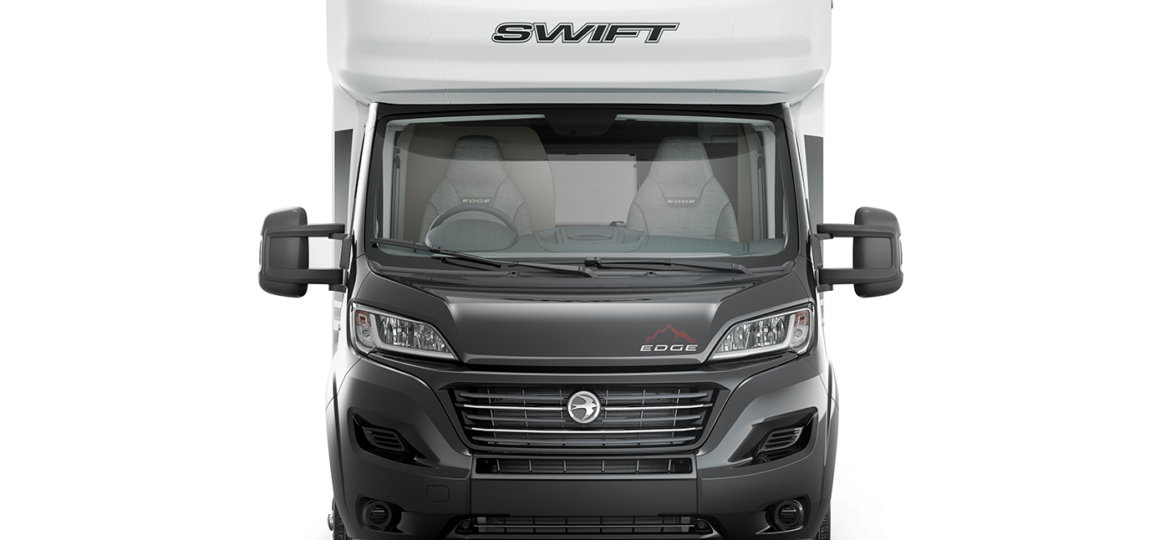[EXT]-Edge-Black-Edition-486-Nose-[SWIFT]