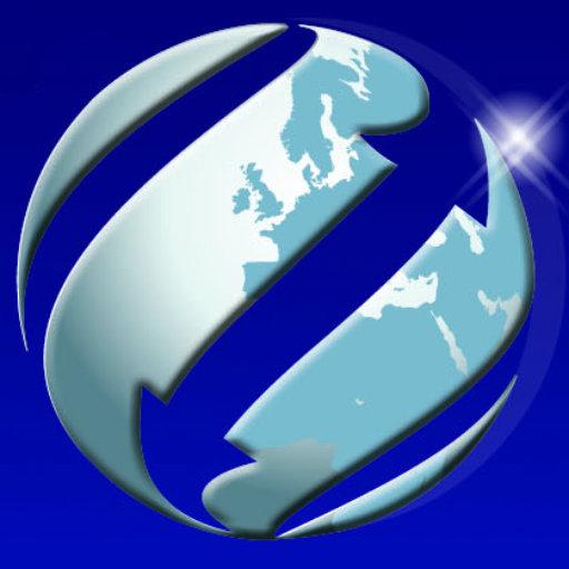 cropped-pcm-web-browser-logo.jpg